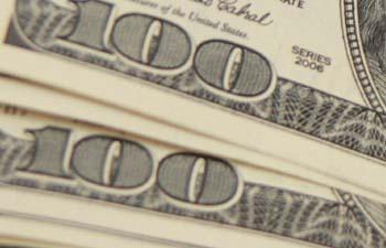 Таджикистан - четвертый в рейтинге стран с высоким риском отмывания денег