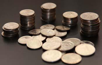 В Польше предлагают отменить конвертируемость рубля