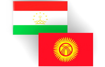 Киргизия и Таджикистан договорились о параллельном строительстве дорог и мостов