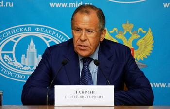 Россия намерена поднять вопрос о расширении ШОС