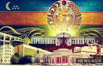 Спецслужбы Узбекистана пытаются похитить лидера оппозиции Каракалпакстана