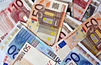 ЕС планирует вложить в экономику Таджикистана 250 млн евро