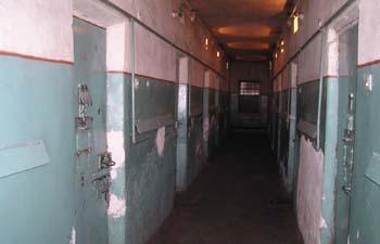 В Таджикистане амнистируют 10 тысяч заключённых