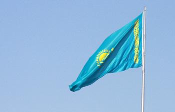 Казахстан намерен экспортировать в Россию порядка 400 тысяч тонн продовольствия