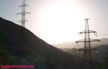В Киргизии суд признал виновным энергетика, продавшего электричество Казахстану