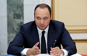 Сына экс-президента Киргизии приговорили к пожизненному заключению