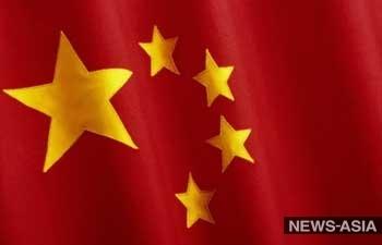 В Китае хотят отменить смертную казнь за некоторые преступления