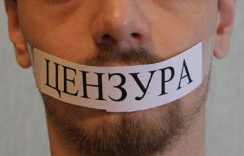 В Казахстане за мат в эфире закрыли радиостанцию