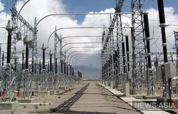 Правительство КР еще не определилось с ценой на импортную электроэнергию
