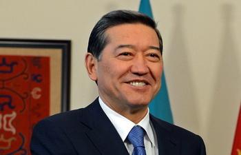 Экс-премьер-министра Казахстана обвинили в коррупции