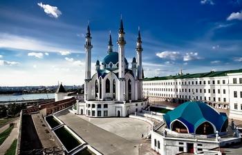 В Казани обсудят вопросы коллективной безопасности