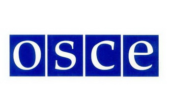 Наблюдатели ОБСЕ проведут мониторинг парламентских выборов в Узбекистане