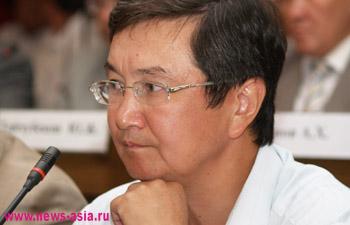 Вузы Киргизии: проблема не в количестве, а в качестве