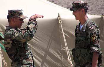 Китай и Таджикистан объединились для борьбы против наркопреступности