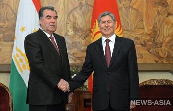 Почему Киргизия и Таджикистан не поддерживают своего союзника в ООН?