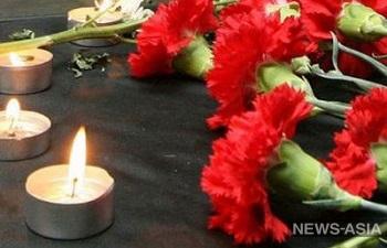 Мир скорбит по погибшим в авиакатастрофе над Черным морем