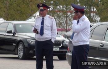 Сотрудник посольства РК в Белоруссии украл почти миллион долларов