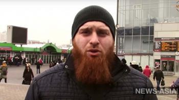 Московских мусульман отучат курить и выпивать