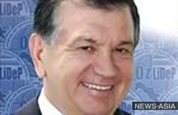 Узбекистан станет предоставлять политическое убежище иностранцам
