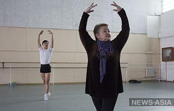 Айгуль Мураталиева: «По уровню развития балета можно судить о развитии государства»