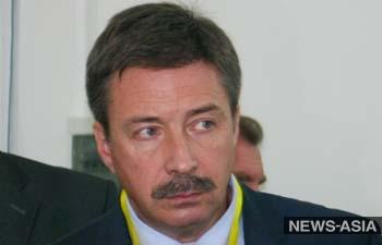 На киргизском форуме ПРООН оценили проекты, реализованные вместе с Россией