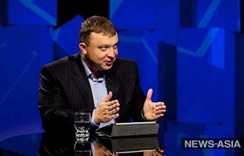 Семен Уралов: «Мы живем в период вызревания «нацизма 21 века»»