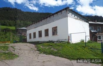 В Киргизии завершился проект по развитию сел, расположенных вблизи хвостохранилищ