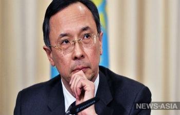 Казахстан готов отправить солдат в Сирию, но при наличии резолюции ООН и согласия ОДКБ