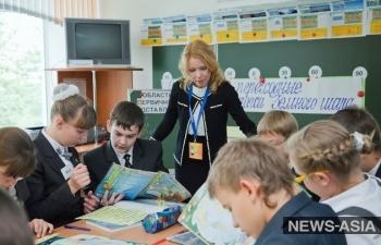 Загрузка или перезагрузка  - какие изменения готовит министерство образования и науки КР для школ?