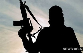 В Таджикистане убиты родственники  «полковника-перебежчика» в ряды МТО Гулмурода Халимова