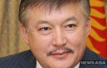 Выборы в Киргизии: В полку кандидатов на главный пост страны прибыло