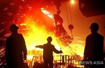В некоторых отраслях промышленности Россия серьезно отстала