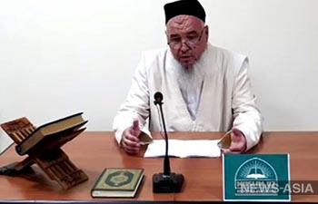 В Узбекистане будут проводить онлайн – уроки ислама