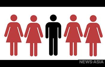 Я б имел трёх жен: в Киргизии снова говорят о легализации многожёнства