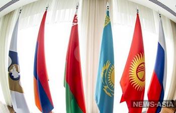 В Астане пройдет международный форум «Евразийская неделя»