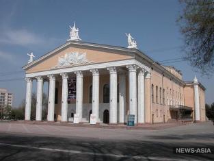 Топ - 5 объектов Бишкека, которые изменят облик города в ближайшее время до неузнаваемости
