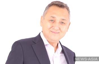 Кандидат в президенты Киргизии Масадыков - о том, как республике избежать участи стран Ближнего Востока и найти дорогу к процветанию