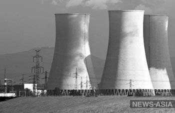 Нужна ли Центральной Азии ядерная энергетика и как региону распорядиться радиоактивным наследием СССР?