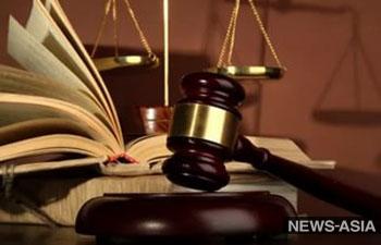 Киргизия может ответить за расторжение договора с « Liglass Trading» в  суде