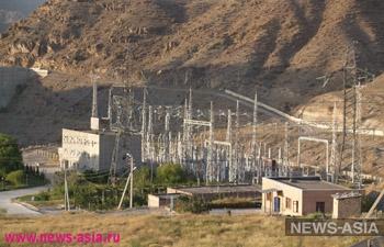 Киргизия и Россия могут решить вопрос о задолженности по ВНК ГЭС без международного арбитража