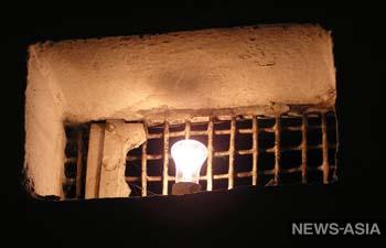 В Киргизии веерные отключения электроэнергии не планируются, но свет будут отключать еще полтора месяца