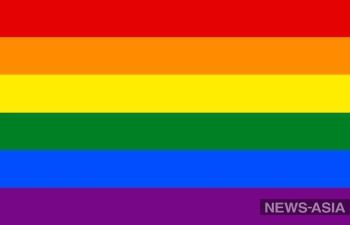 Таджикских представителей ЛГБТИК-сообщества решили поставить на учет