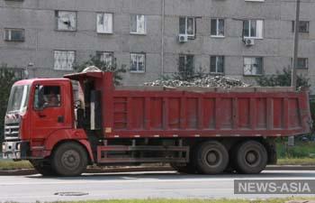 Киргизстанцам в России могут запретить ездить по национальным правам