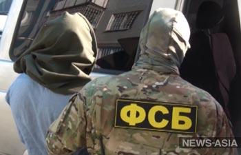 В столице России задержаны 69 членов экстремистской группировки