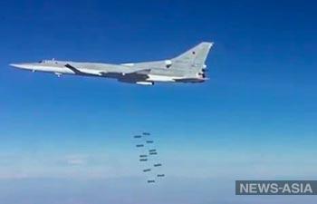 Коридор для ВКС – как российские самолеты пересекают небо суверенных государств