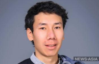 Айбек Баратов: «У нас в Киргизии хорошие законы, но они, к сожалению, не исполняются»