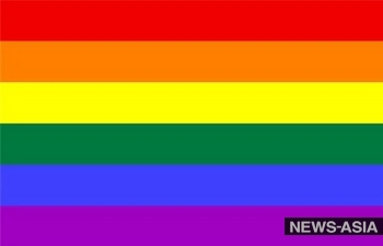 Более 80% россиян  осуждают однополые отношения, аборты и измены