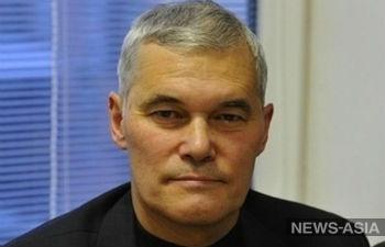 Константин Сивков: «Важным фактором предотвращения вторжения НАТО на территорию России будет налаживание стратегического партнерства с Китаем»