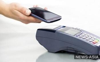В Киргизии Нацбанк требует запретить безналичные мобильные платежи