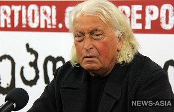 Политолог Гамлет Чипашвили: «Россию в Грузии по – прежнему считают агрессором»
